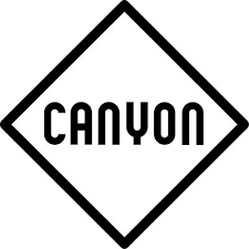 CanyonCultivation.jpeg