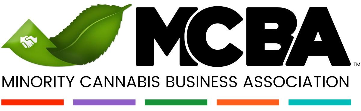 MCBA.jpg