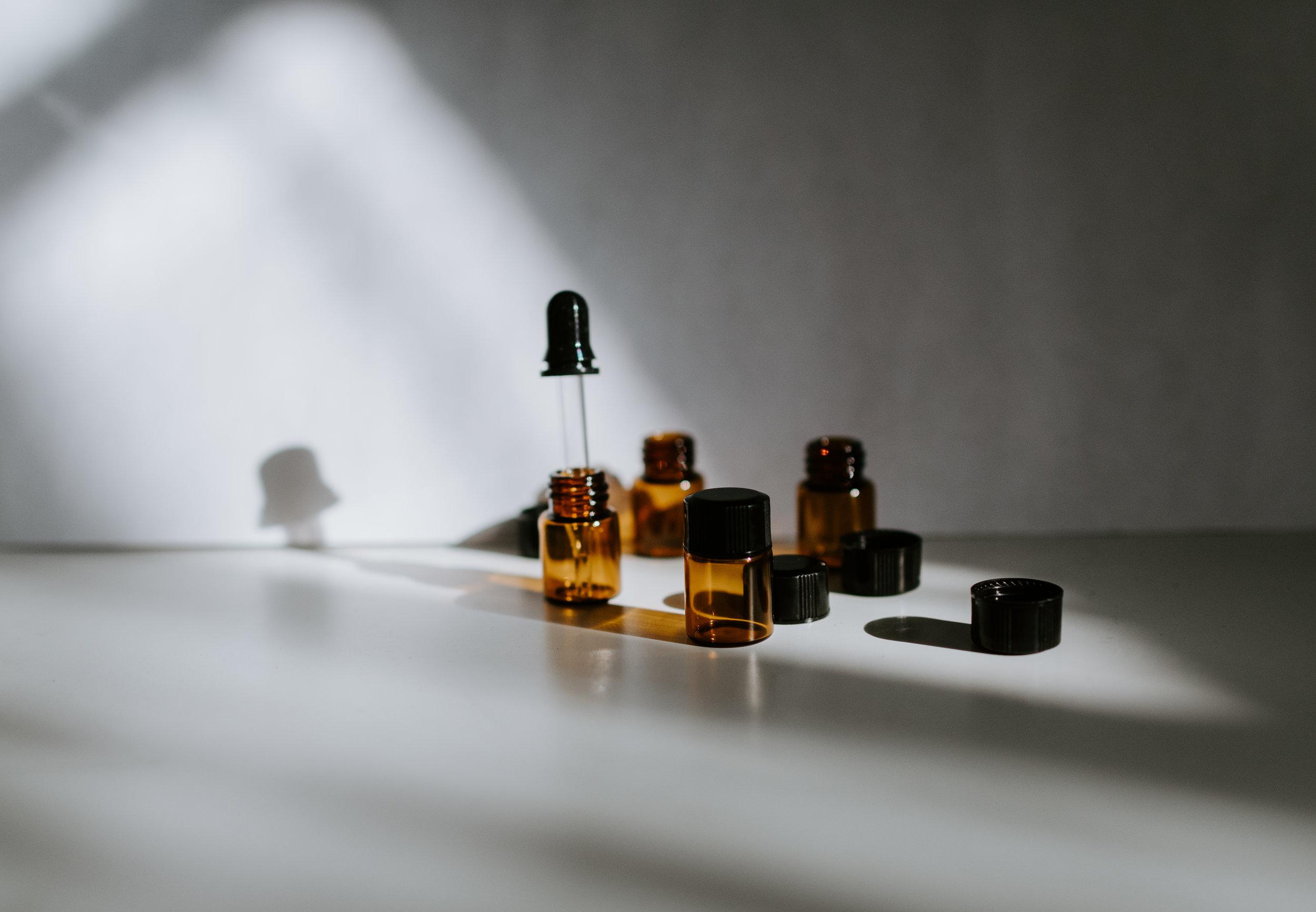 microdosing.jpg