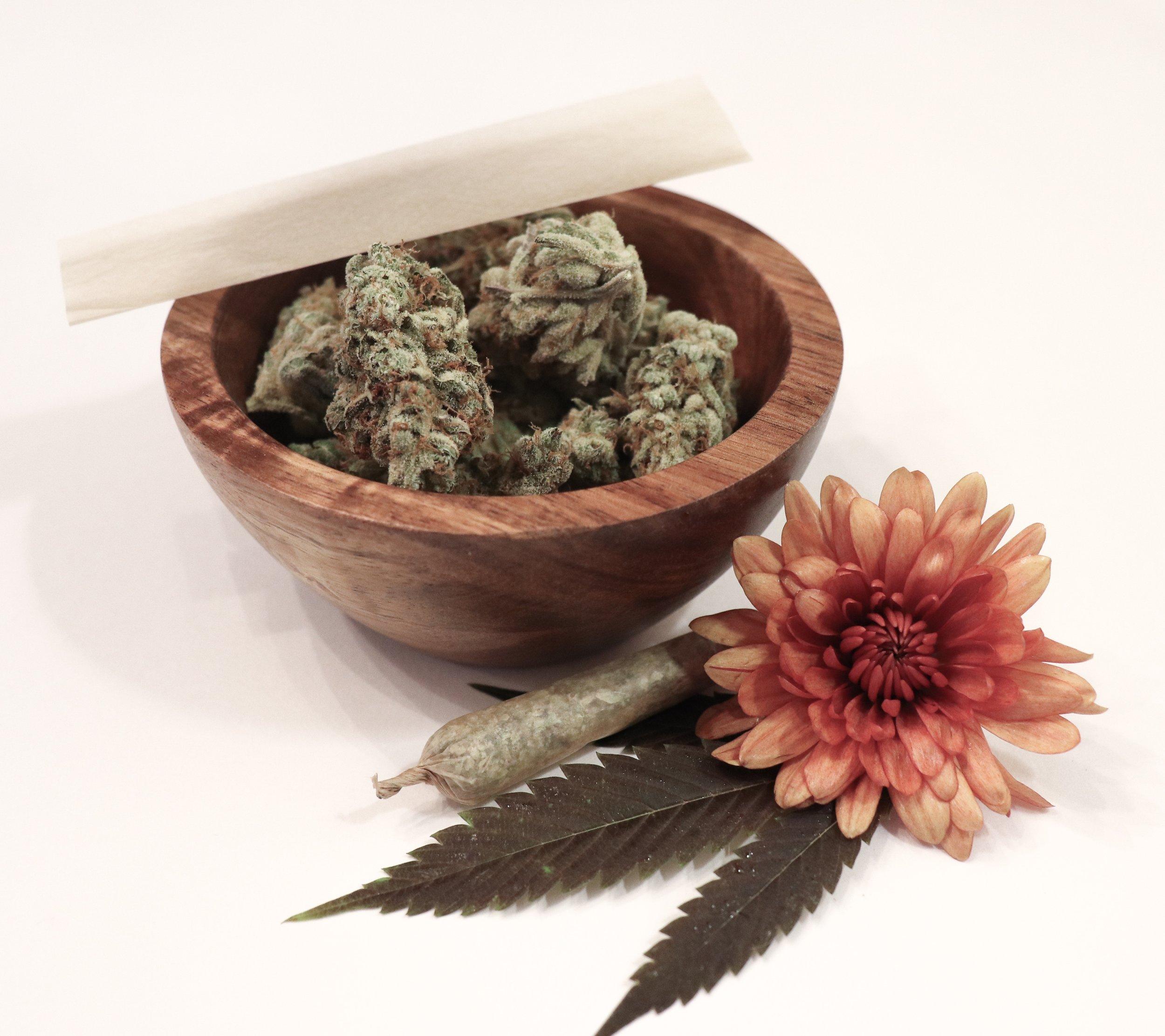 pretty-marijuana.jpg