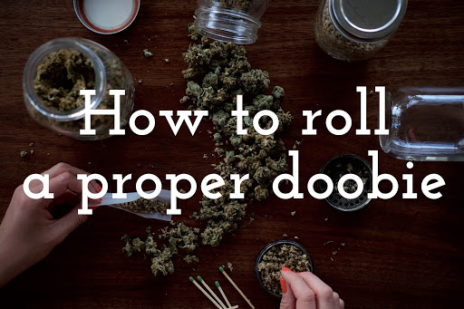 how-to-roll-the-perfect-doobie.jpg