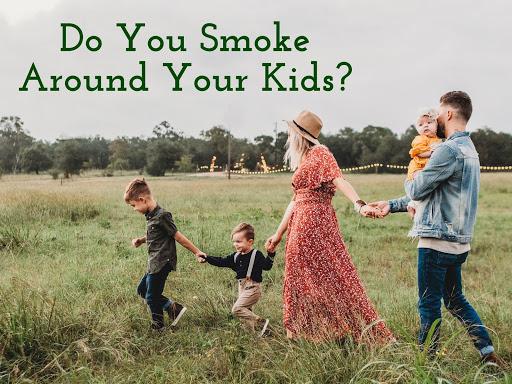 Do-You-Smoke-Around-Your-Kids.jpg