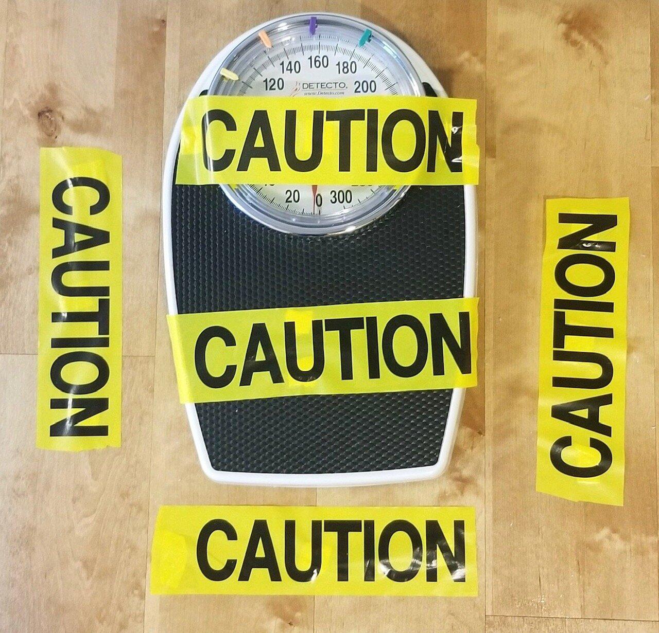 scales caution.jpg