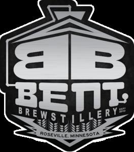 Bent Brewstillery.png