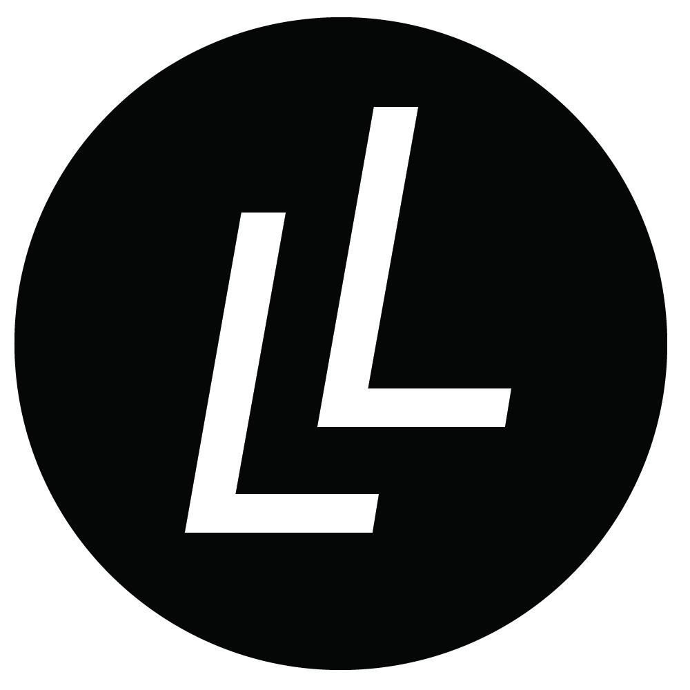 LL-Logo-Icon.jpg