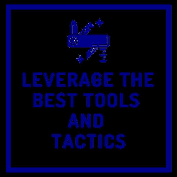 CLA__tools and tactics.png