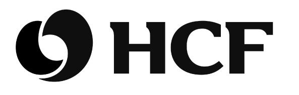 HCF_contentleadersacademy.png