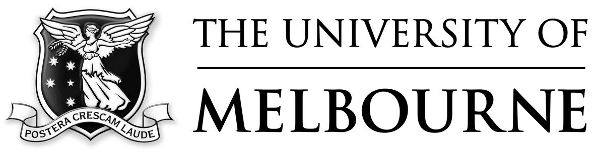 university_melbourne_contentleadersacademy.png