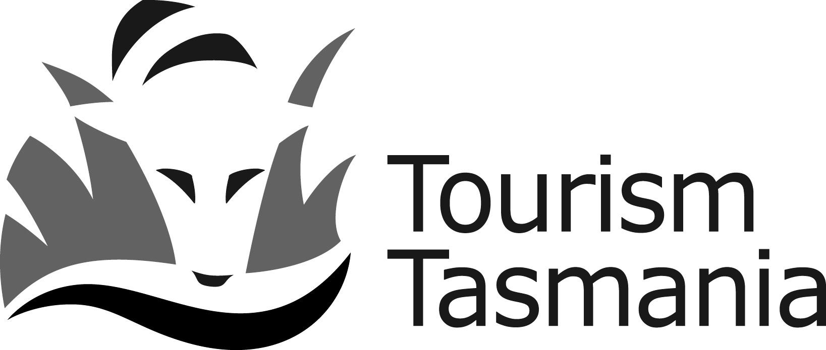 tourism_tasmania_contentleadersacademy.jpg