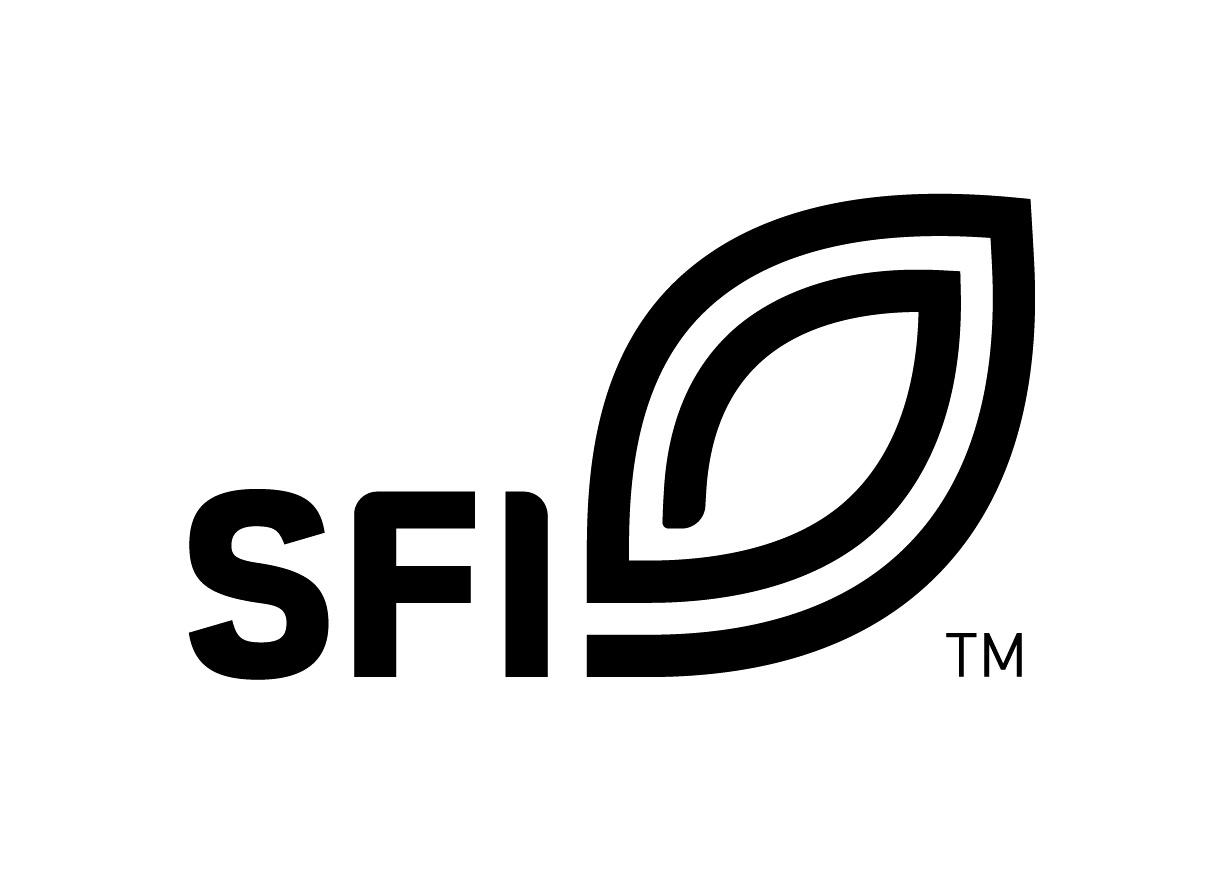 sfi_contentleadersacademy.jpg