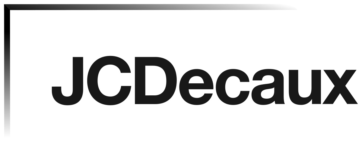 jcdecaux_contentleadersacademy.png