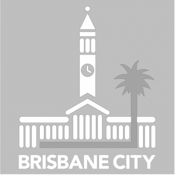 brisbane_city_contentleadersacademy.png