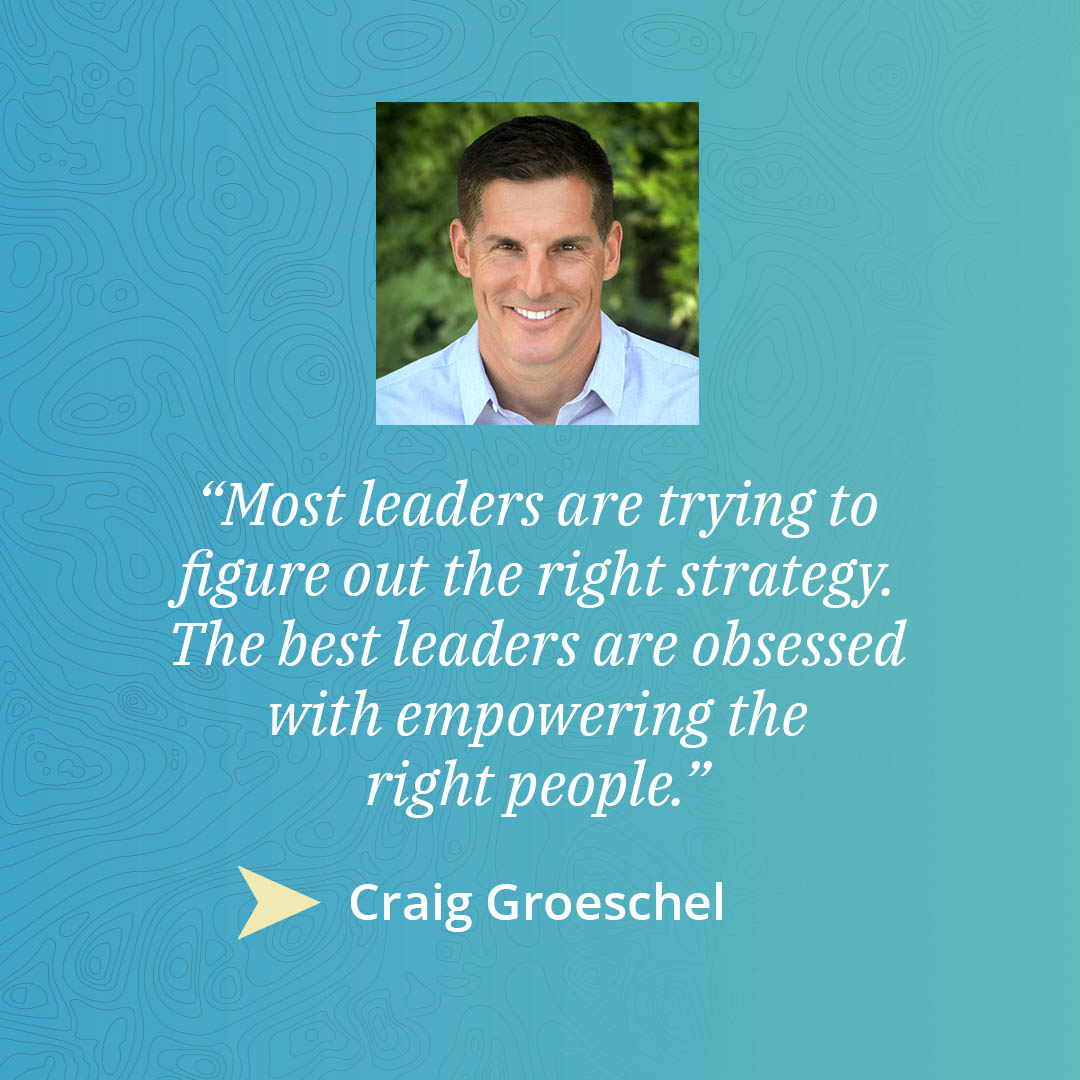 Craig-Groeschel-Global-Leadership-Summit-One.jpg