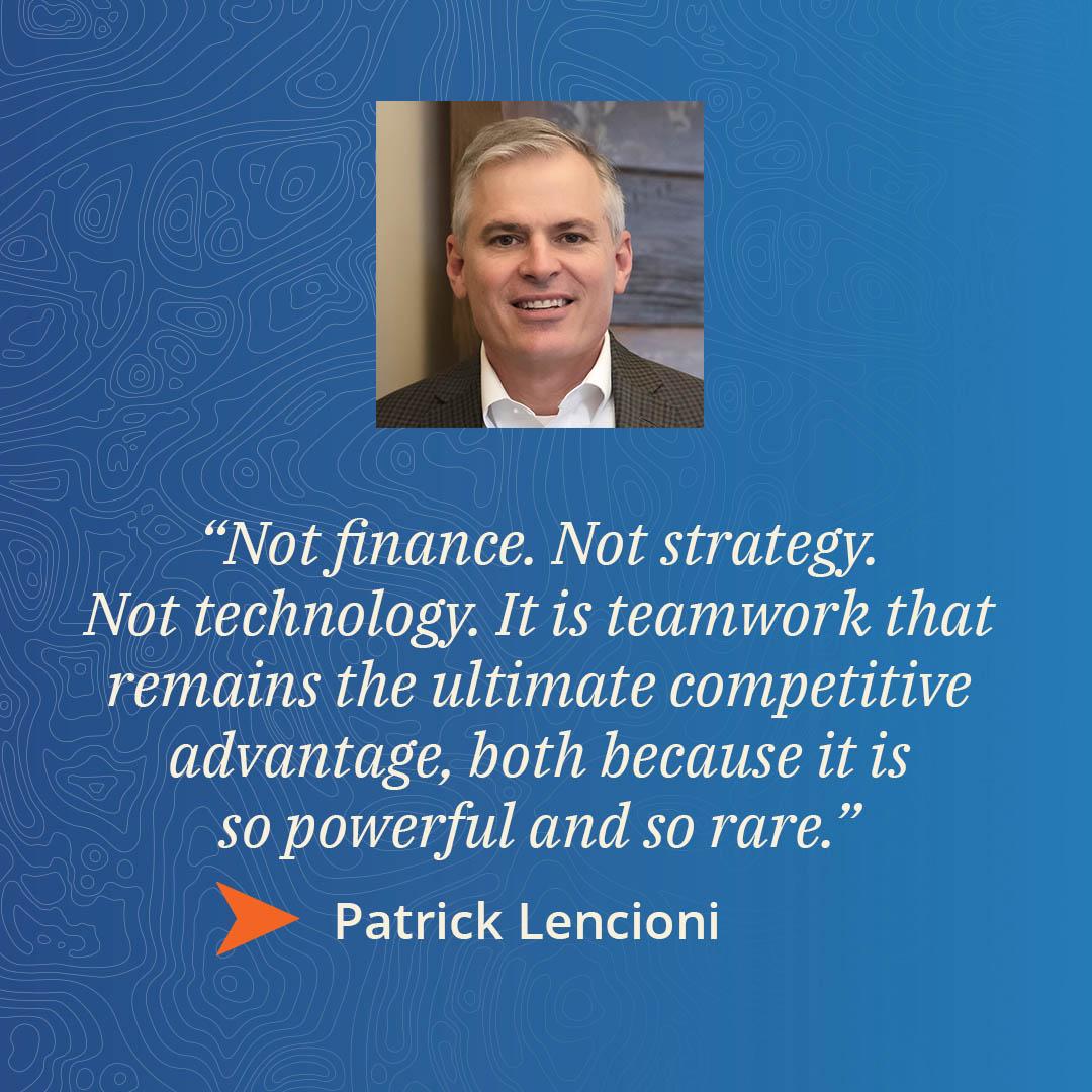 Patrick-Lencioni-Global-Leadership-Summit-One.jpg