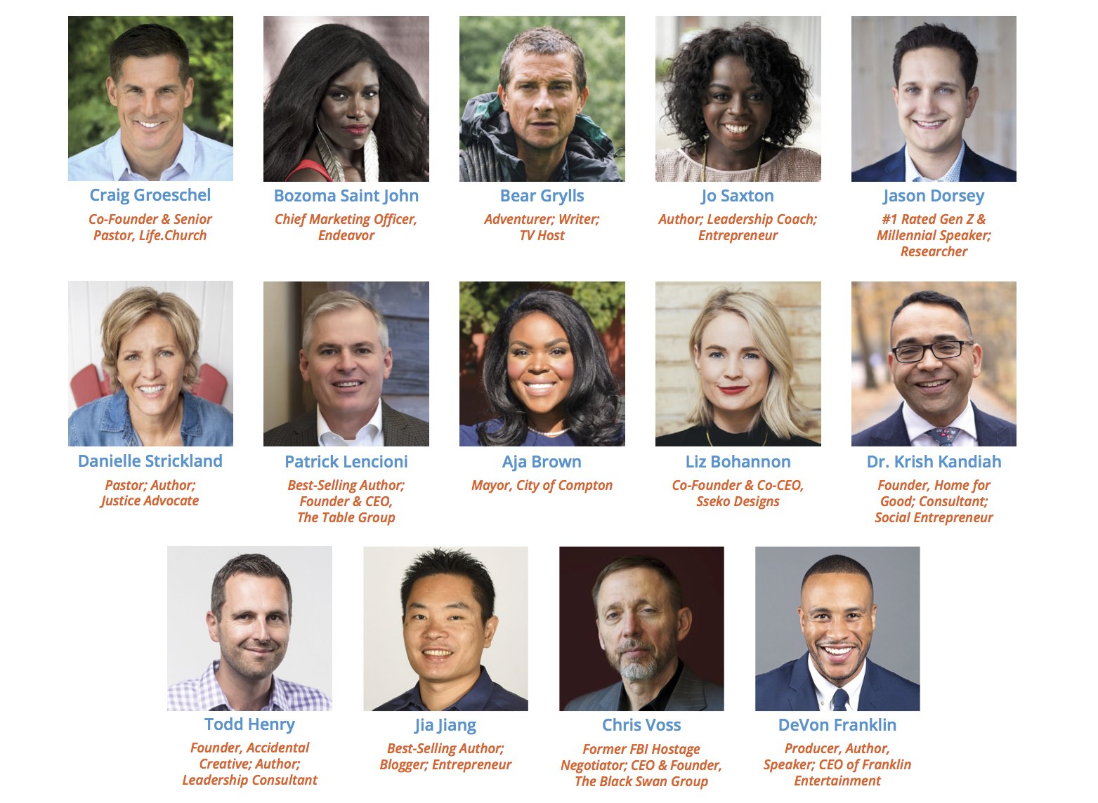 Global-Leadership-Summit-Speaker-Lineup-2019.jpg