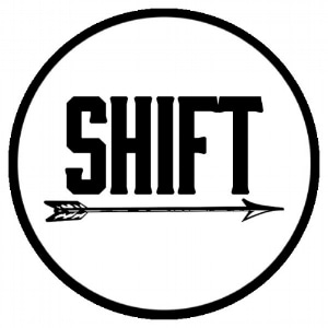 Join Shift on Sunday Nights at 6:00pm  (Use entrance B)