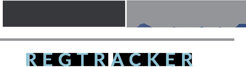 ReadyPoint™   RegTracker - Logo.png