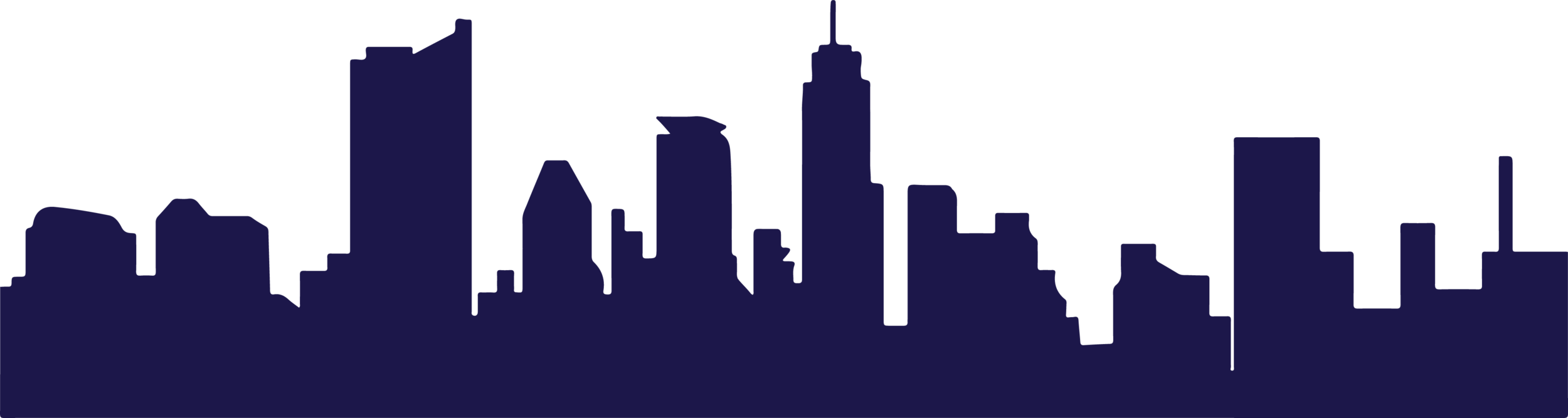 cityscape.png