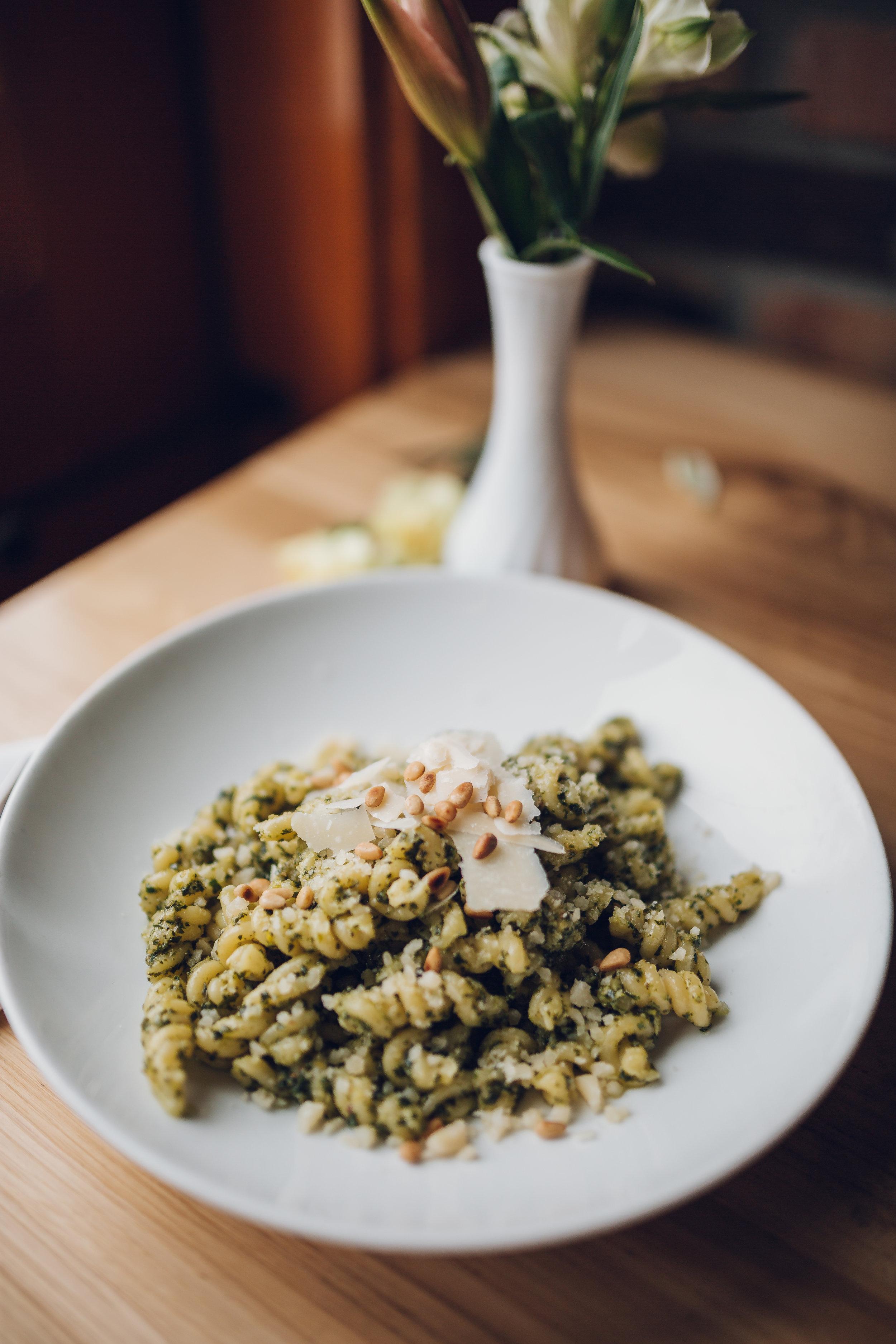 Maialina Food - 162.jpg