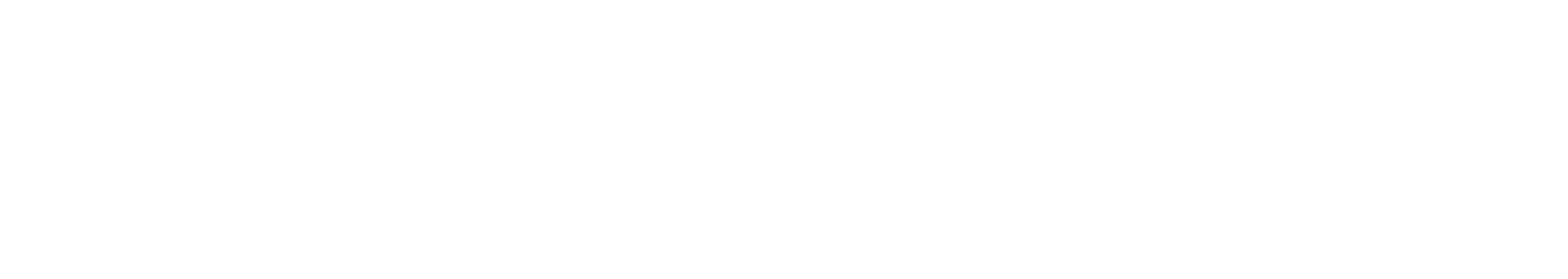 Maialina Logo PNG.png