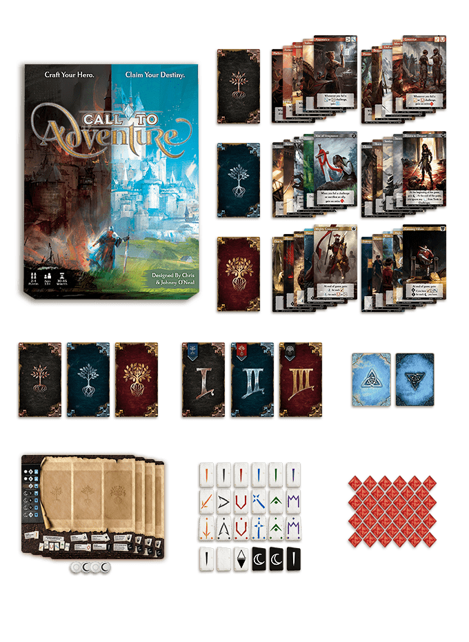 1-CtA-Base-Game-and-Contents.png