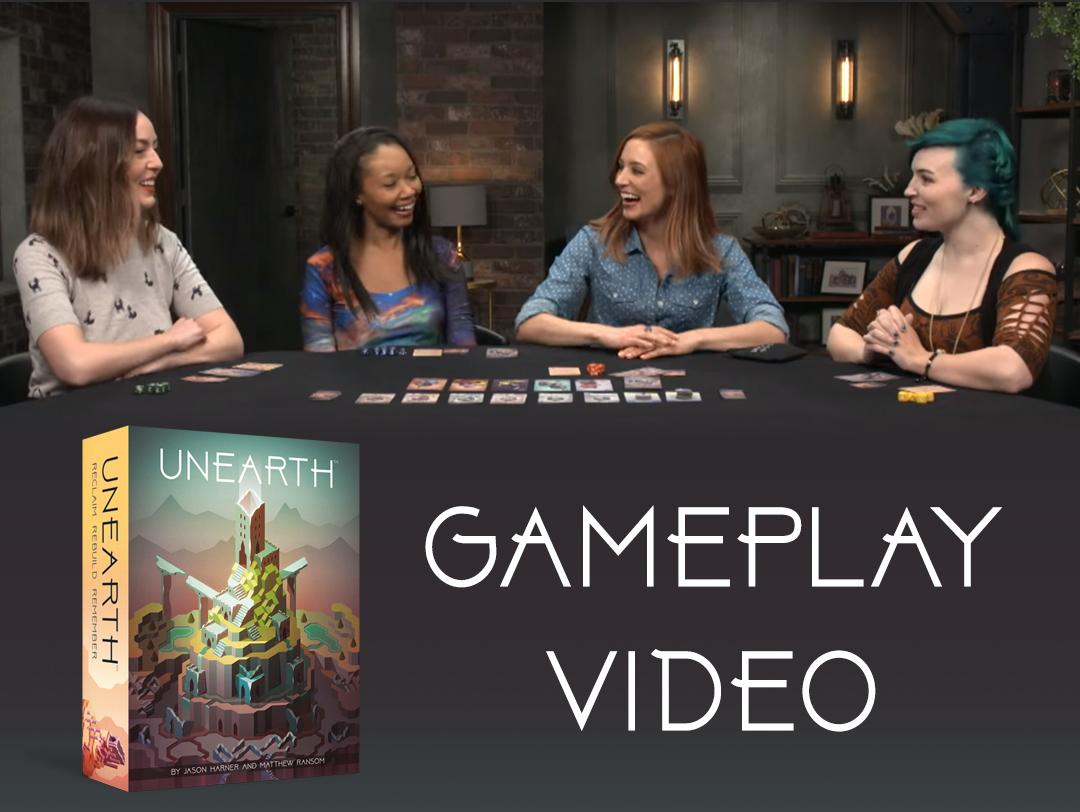 Gameplay Video Link 2.jpg
