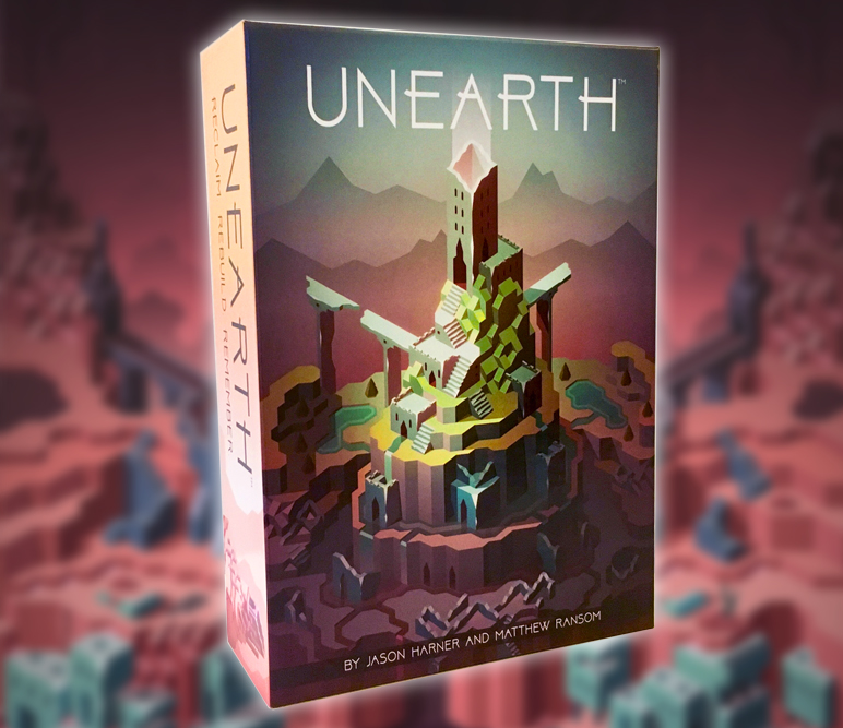 Unearth Preview Image.jpg