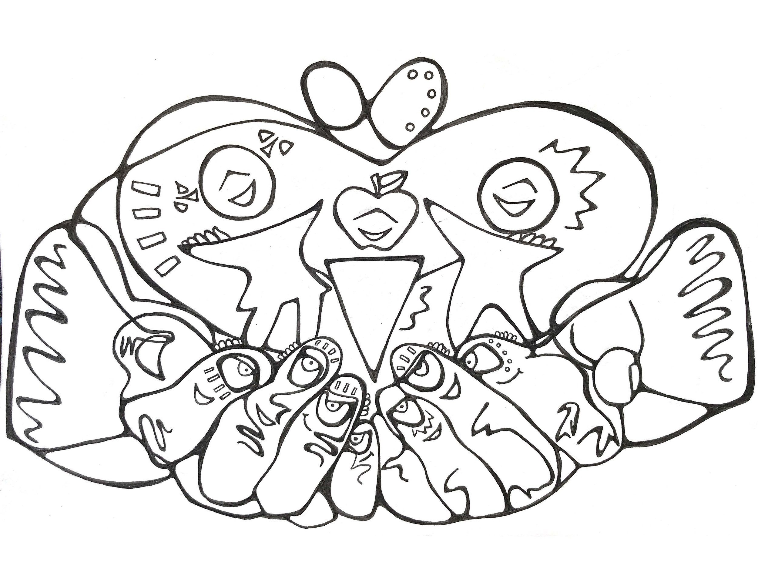 Kids Haven Illustrator.jpg