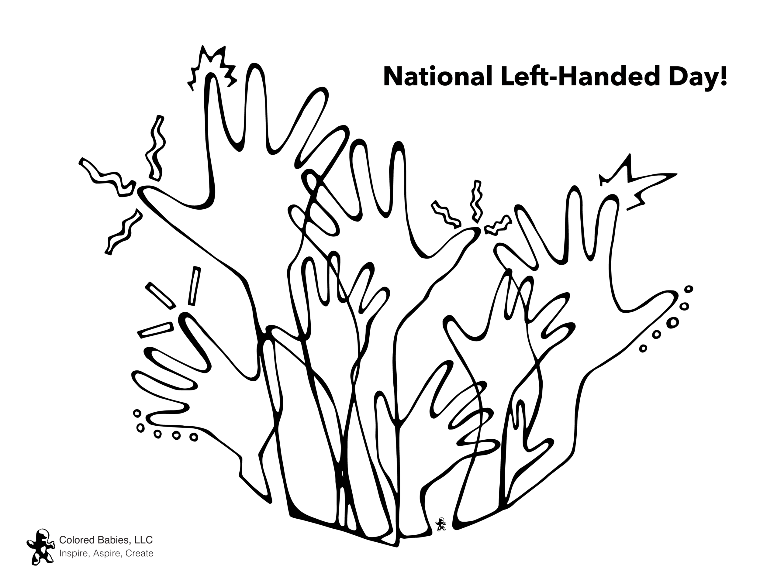 Left Hand Day_180813.png