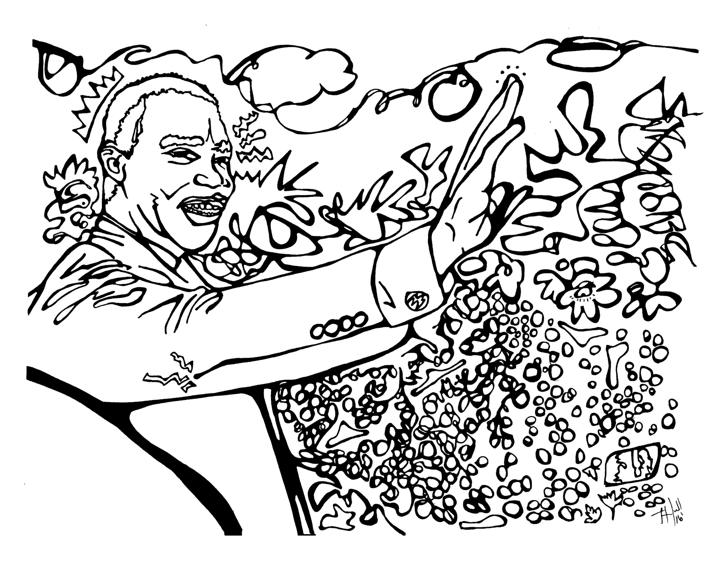 Color Me Tone- Coloring Book - AA - PG 8.jpg