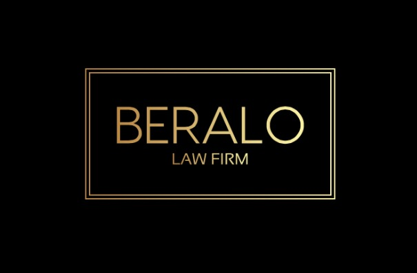 Need Legal help? - If you have a legal case in New Jersey and need representation, The Law Office Of Kristofher Beralo, Esq. maybe able to help you. Contact us now.