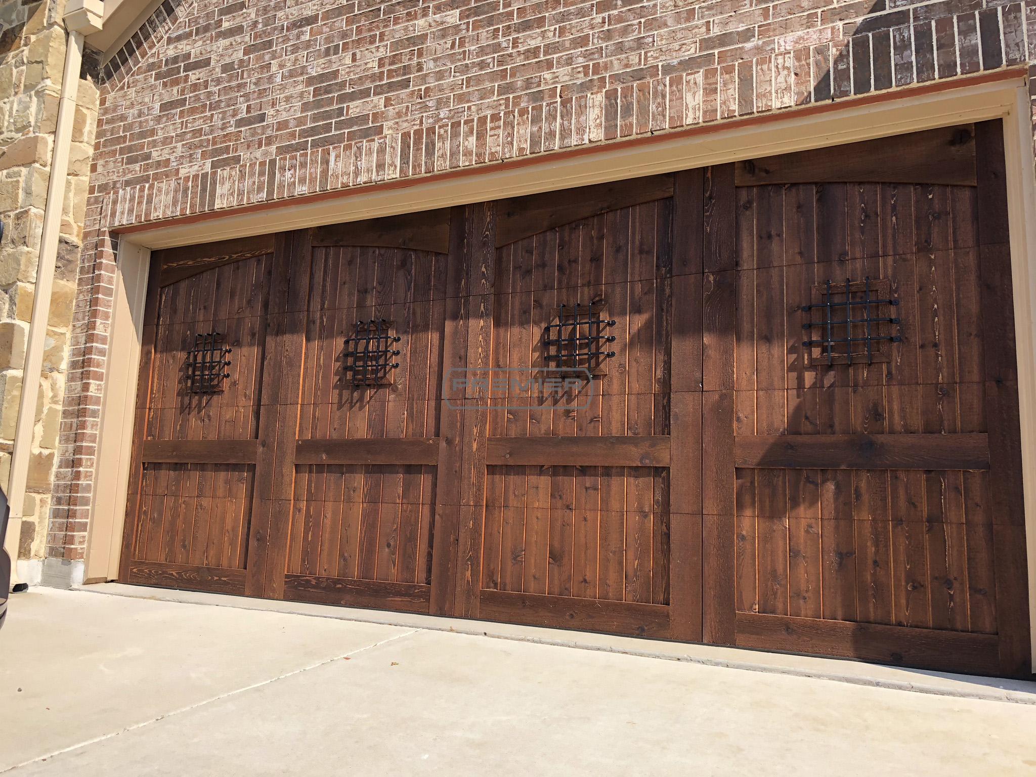 Builder Wooden Door Style (25).jpg