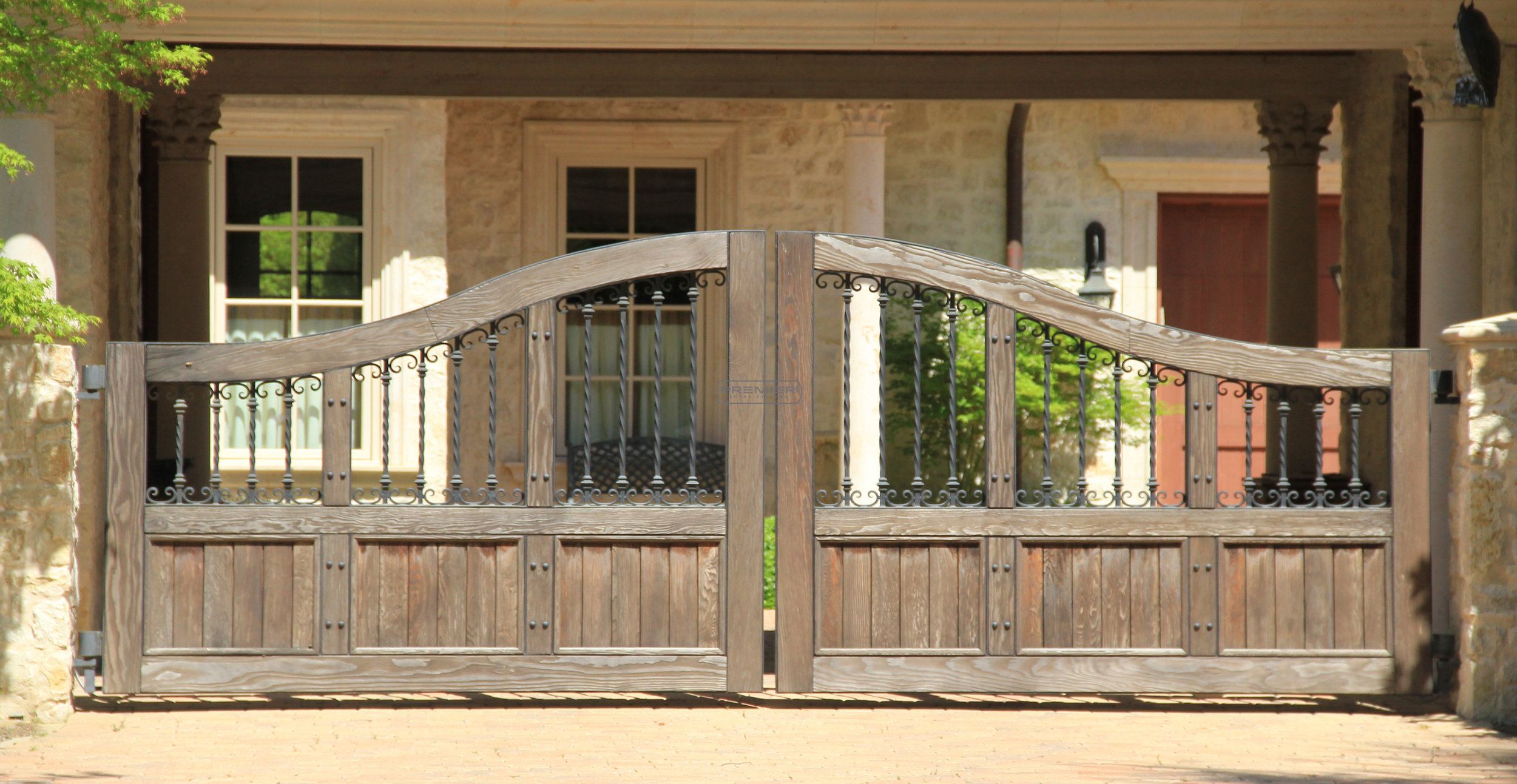 Gates pic above shop our styles.jpg