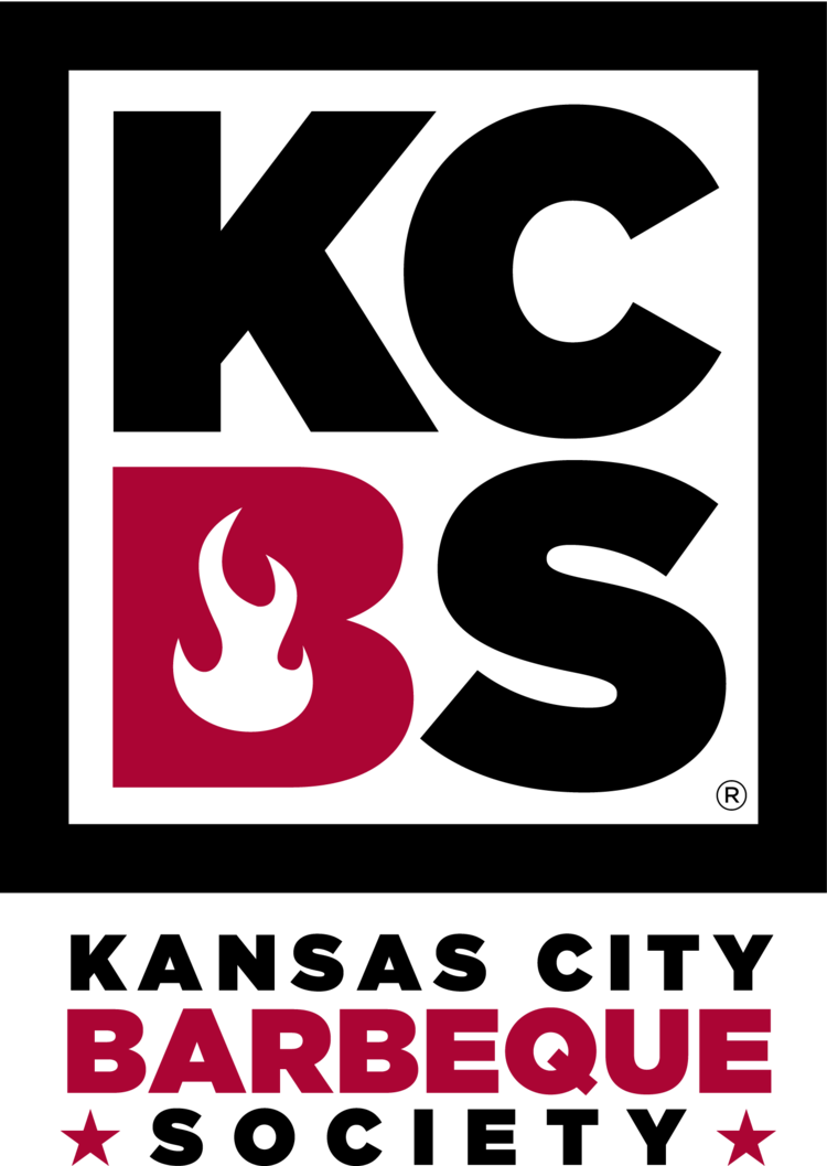 KCBS.png