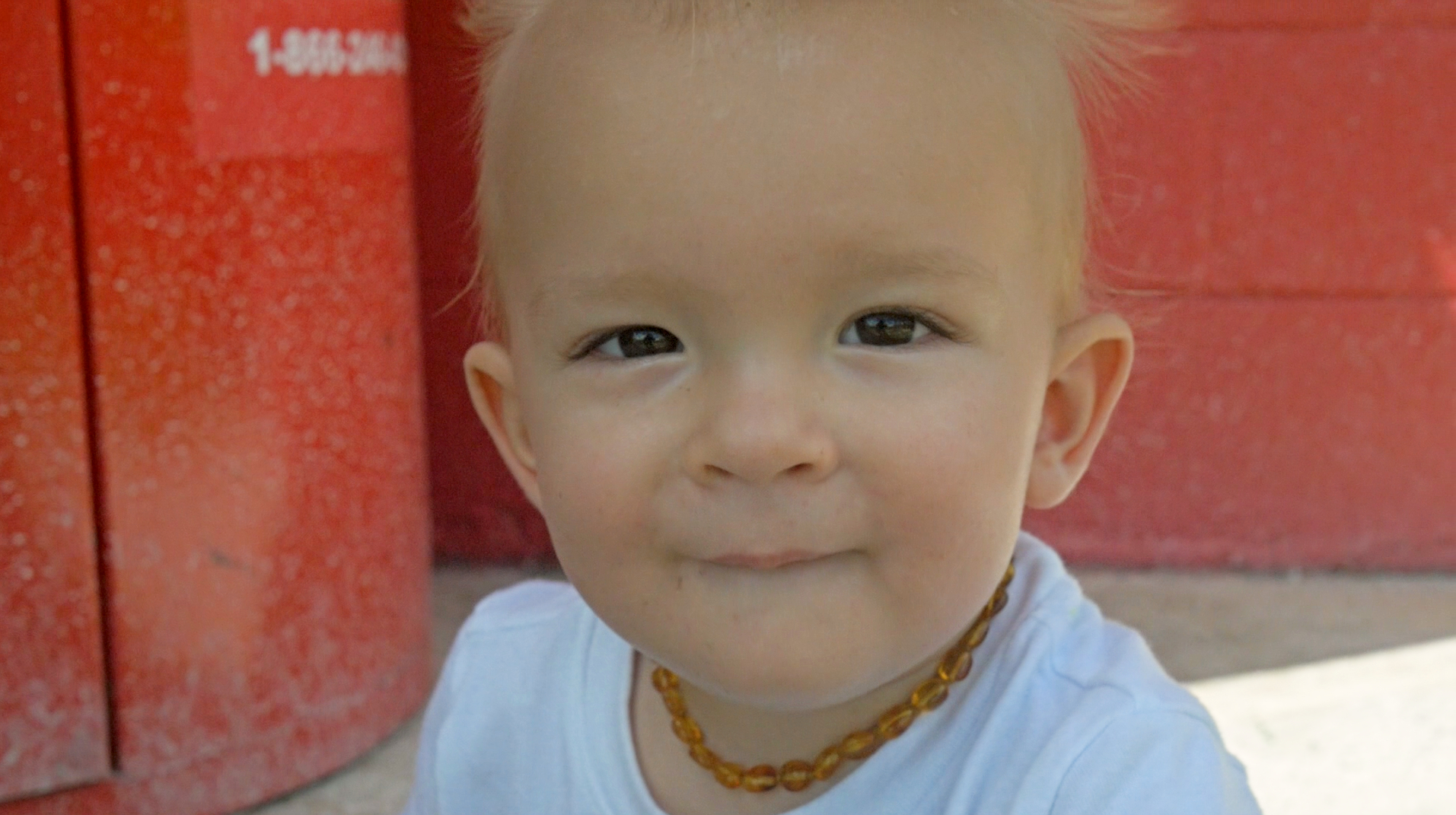 Baby Kid.jpg
