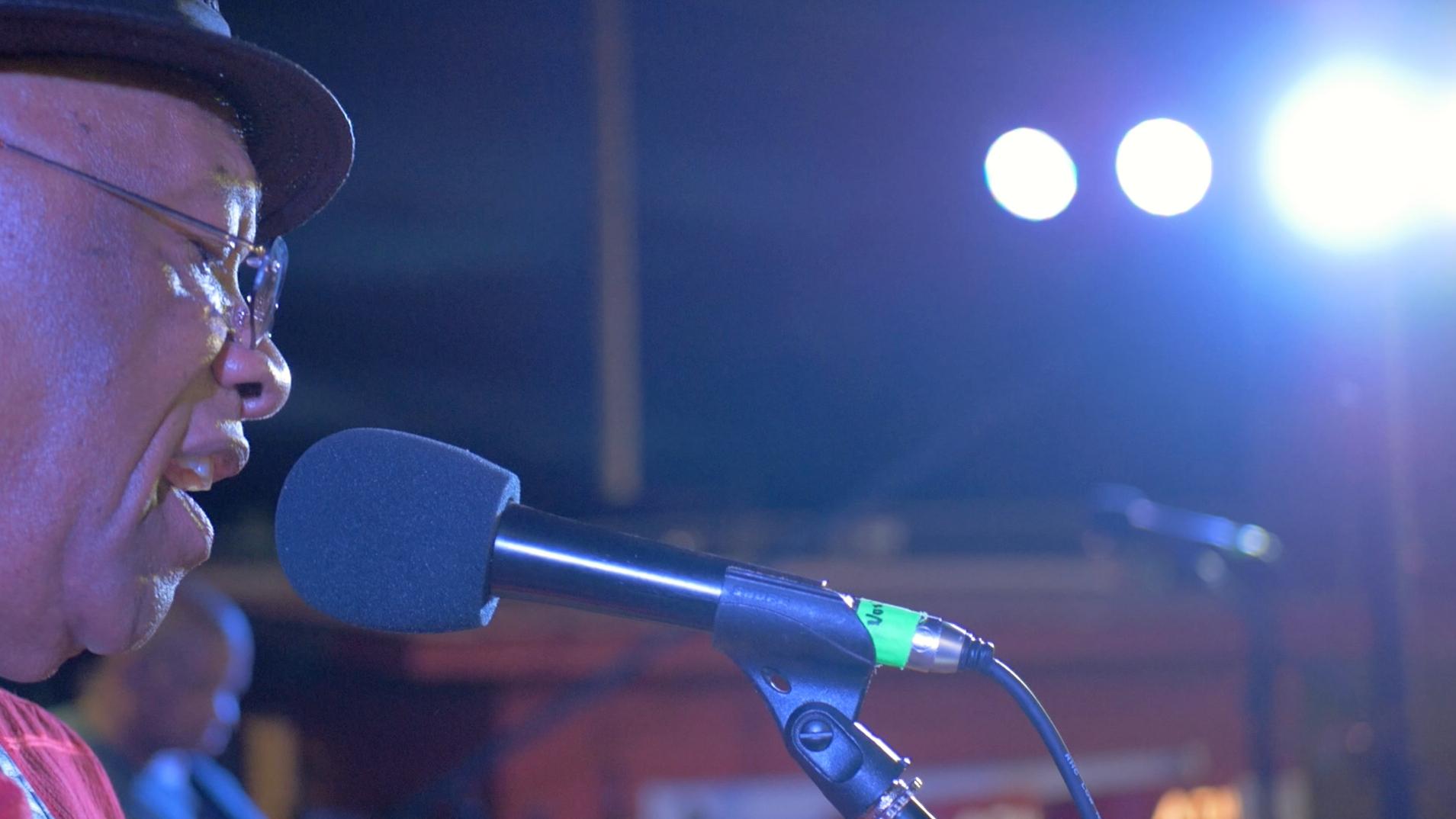Singing Guy.jpg