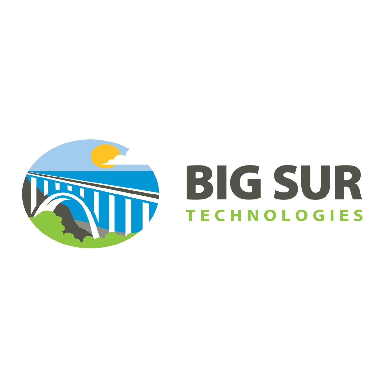 BigSur-01.png