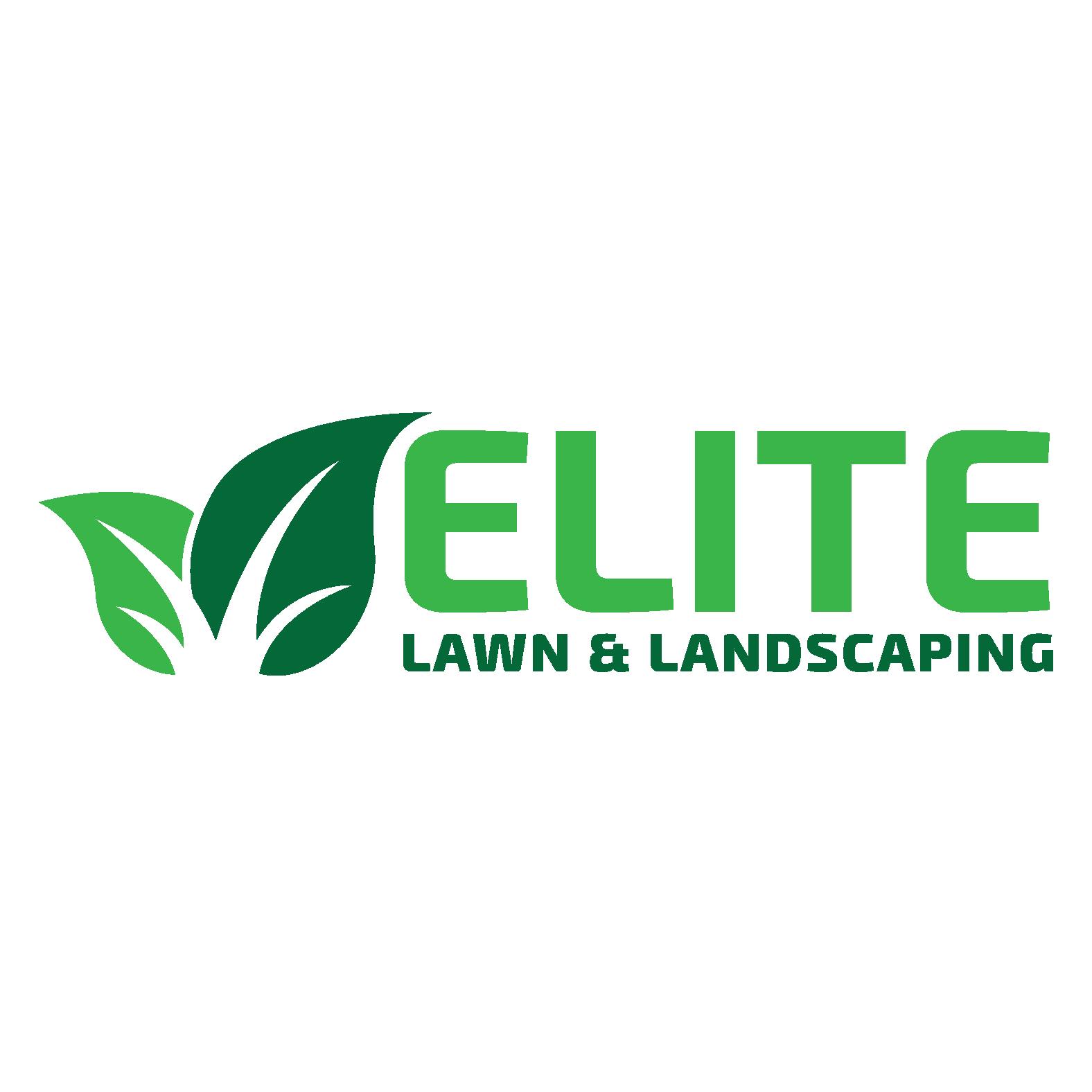 Elite-01.png