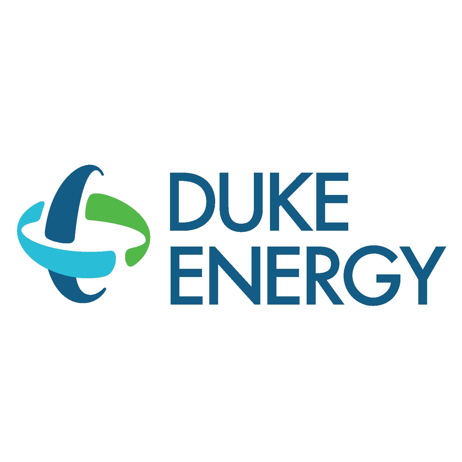 Duke-01.png
