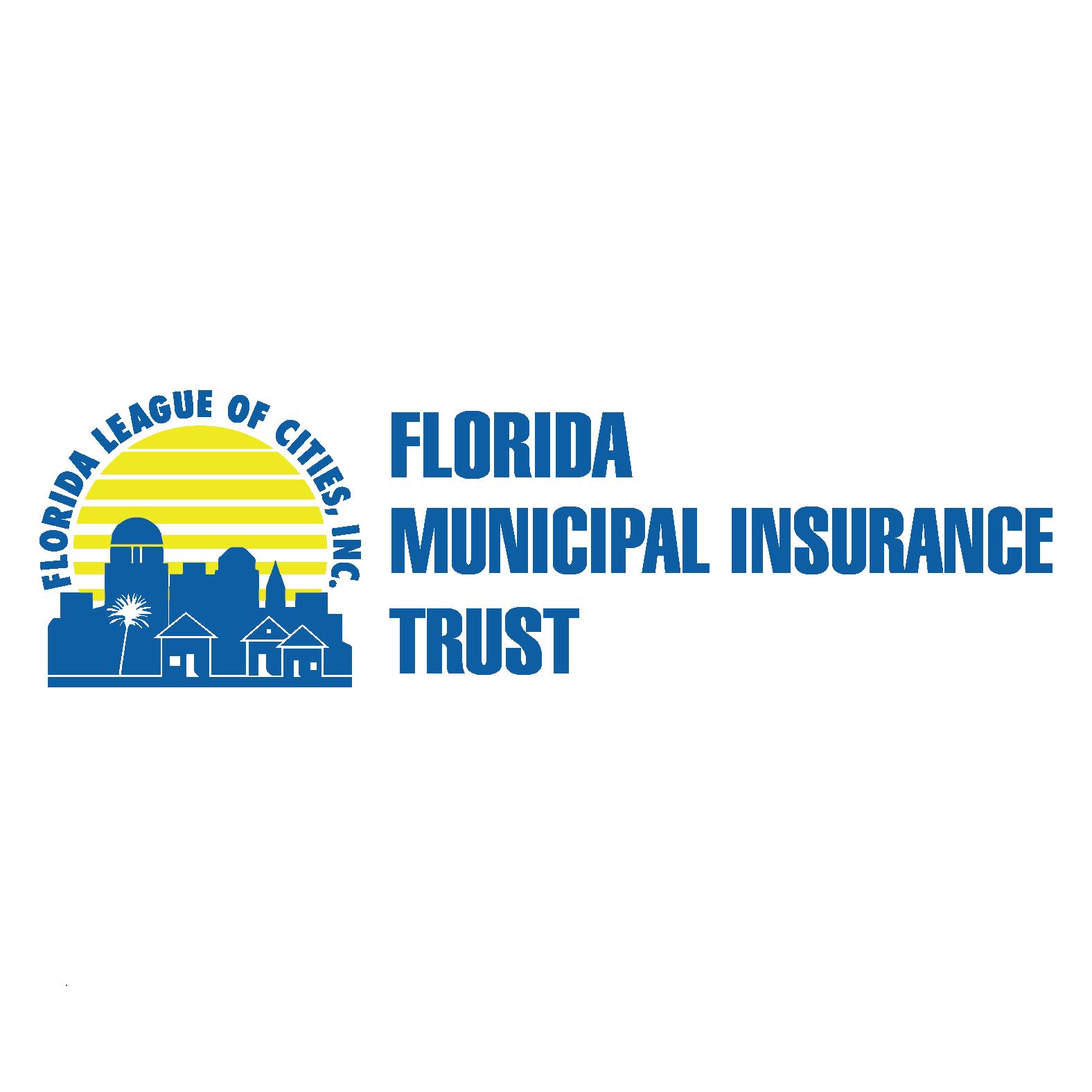 FL Municipal Trust-01.png
