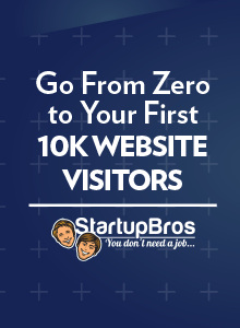 Go-From-Zero-to-Your-First-10K-Website-Visitors-Blog-Share.jpg