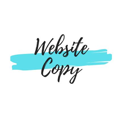 Blogging (1).png