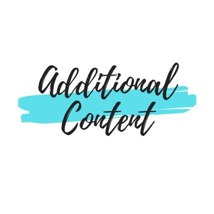 Blogging (2).png