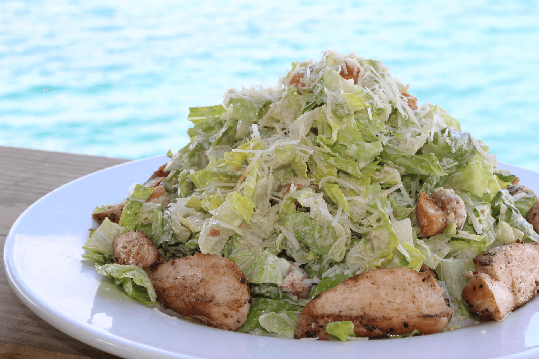 Never-Say-Never_Gallery-Page-Chicken-Ceasar-Salad.png