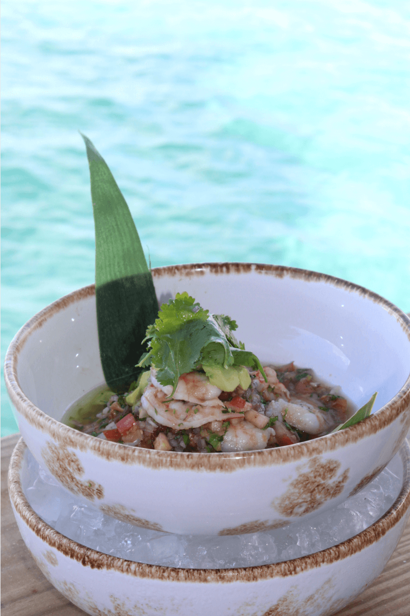 Never-Say-Never_Gallery-Page-Shrimp-Ceviche.png