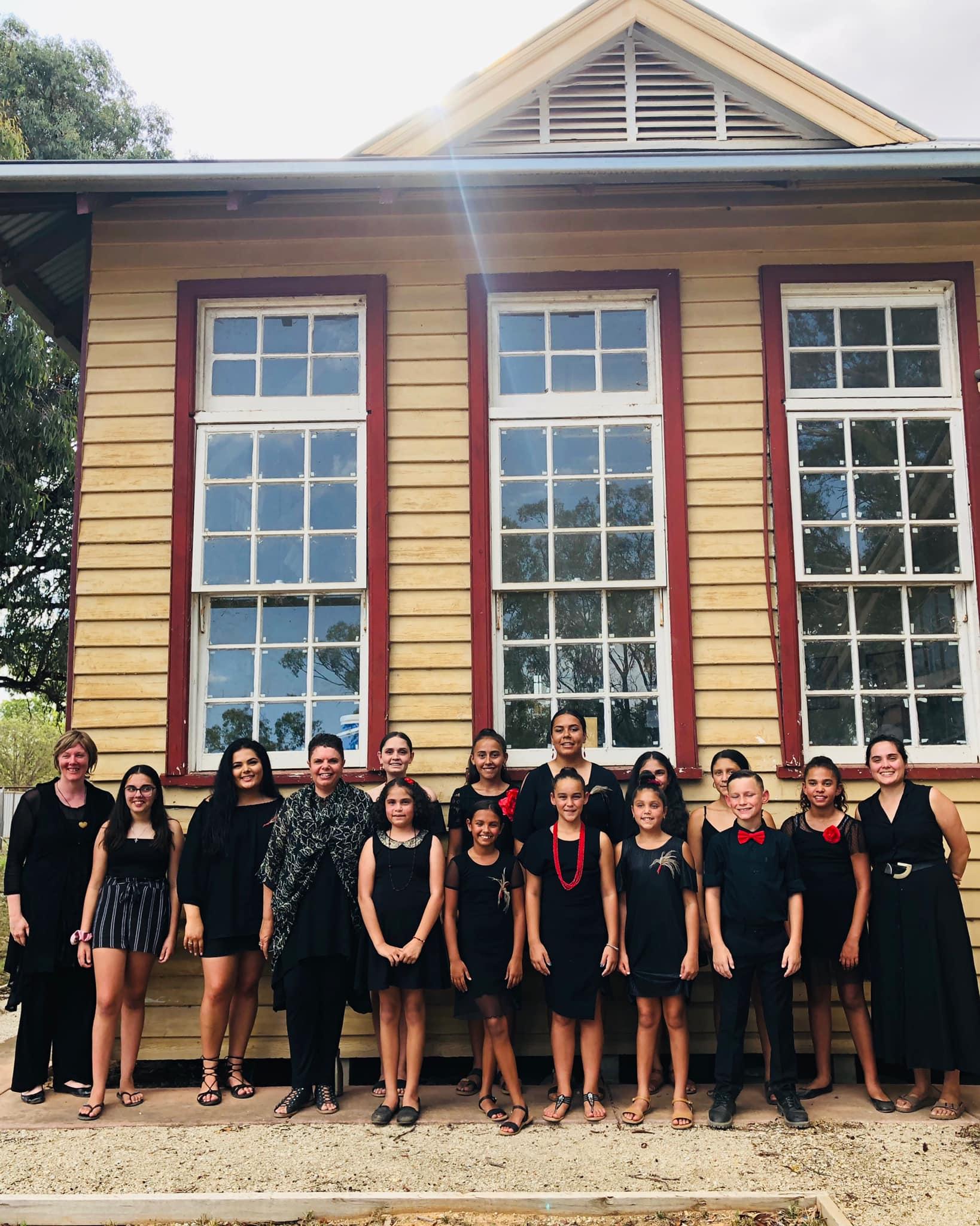 DCC School house.jpg