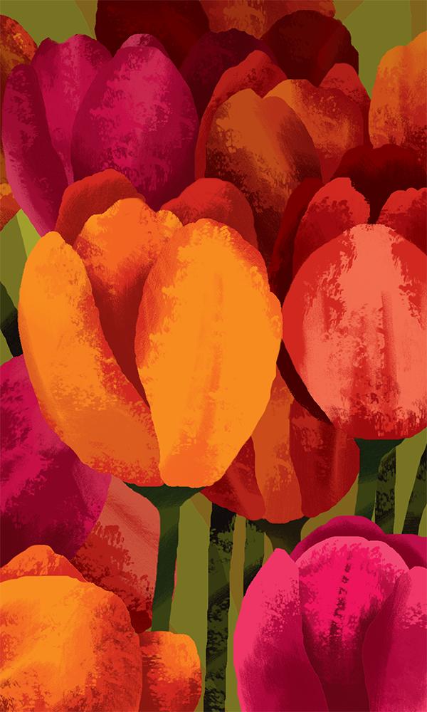 Website Tulips.png