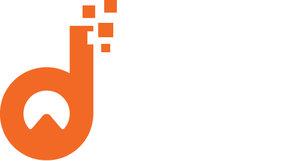 d-only_Orange_TRANS
