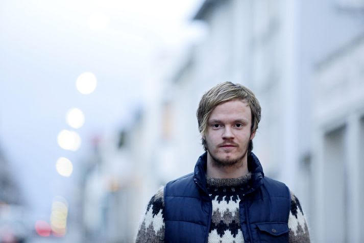Arnór Pálmi, one if the funniest director in Iceland, will be on site to assist the teams in the process from start to finish.