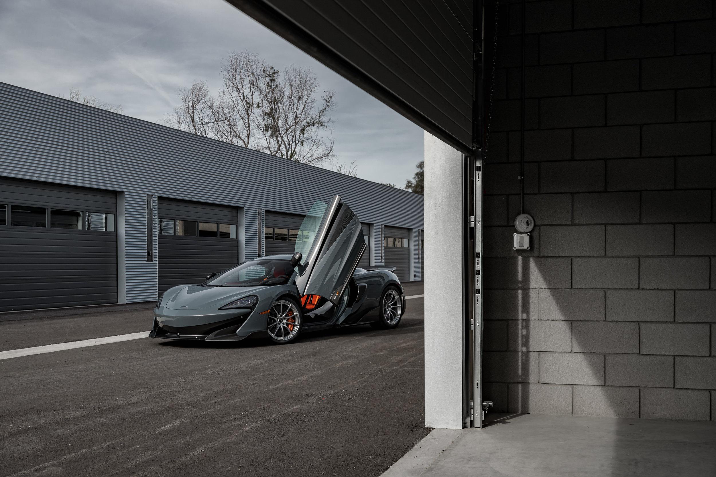 OTTO-600LT-Garages-7.jpg